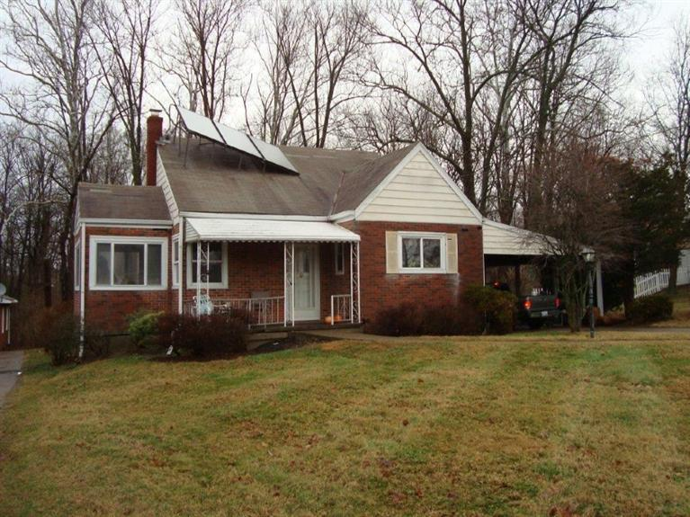 real estate photo 1 for 116 Edgewood Rd Edgewood, KY 41017