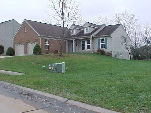real estate photo 1 for 731 Buckshire Glen Florence, KY 41042