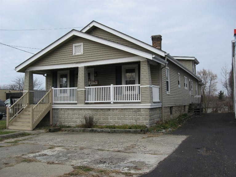 real estate photo 1 for 6414 Dixie HWY Florence, KY 41042