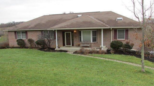 real estate photo 1 for 1416 Independence Rd Independence, KY 41094