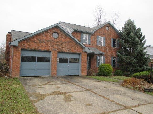 real estate photo 1 for 6110 Tosha Dr Burlington, KY 41005