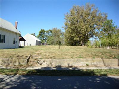 real estate photo 1 for 19 Knoxville Rd Dry Ridge, KY 41035
