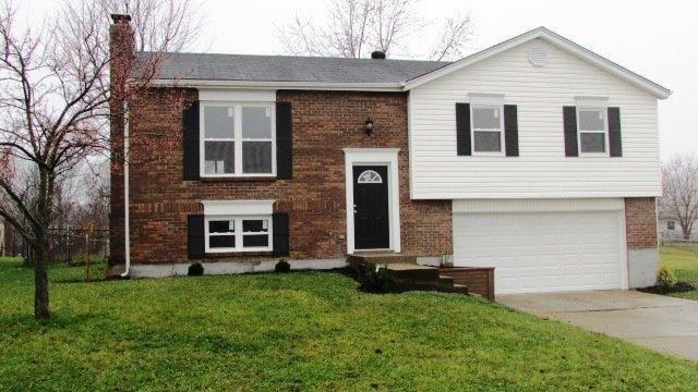 real estate photo 1 for 7734 Walnut Creek Dr Florence, KY 41042