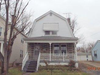 real estate photo 1 for 132 E 42nd St Covington, KY 41015