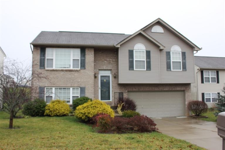 real estate photo 1 for 601 Berlander Dr Independence, KY 41051
