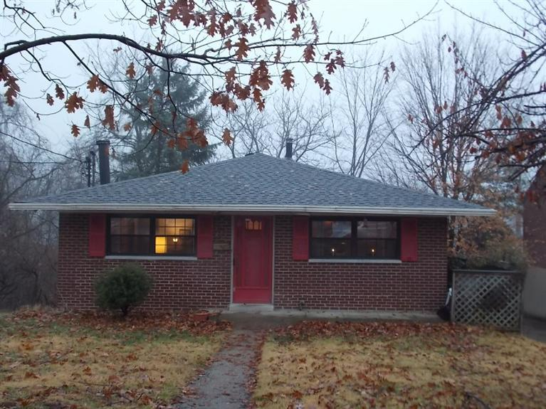 real estate photo 1 for 122 Ohio Ave Fort Thomas, KY 41075