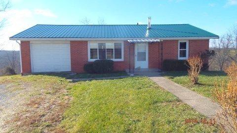 real estate photo 1 for 1452 Ky Highway 2850 Verona, KY 41092