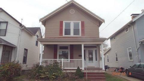 real estate photo 1 for 111 E 39th St Covington, KY 41015