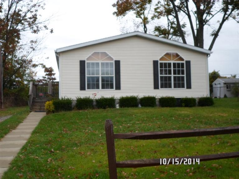 real estate photo 1 for 120 Melinda Ln Florence, KY 41042