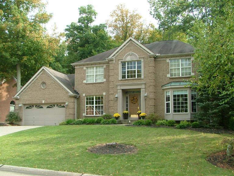 1897 Grovepointe Dr