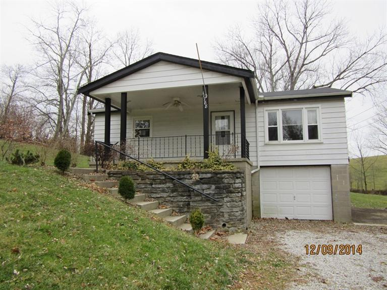 real estate photo 1 for 11788 Wilson Rd Independence, KY 41051