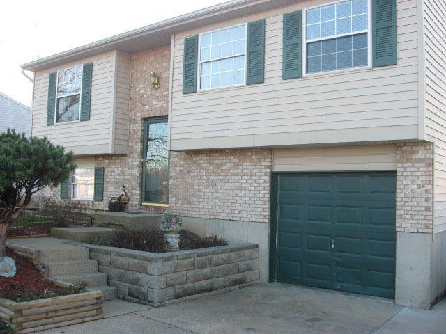 Photo 1 for 260 Grantland Dr Dry Ridge, KY 41035