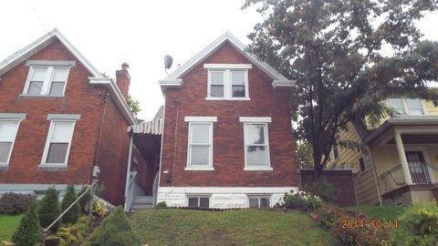 Photo 1 for 352 E 2nd St Newport, KY 41071