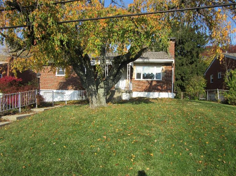 real estate photo 1 for 422 Timberlake Ave Erlanger, KY 41018