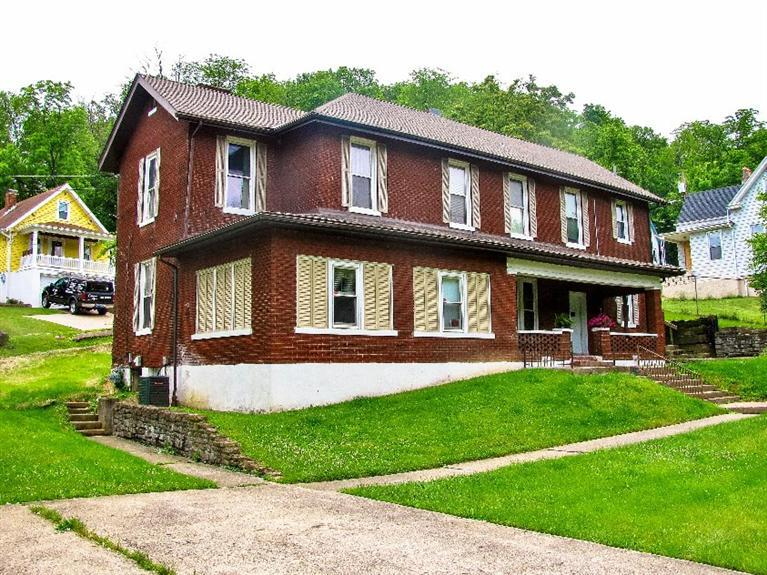 real estate photo 1 for 719 Highland Ave Fort Wright, KY 41011