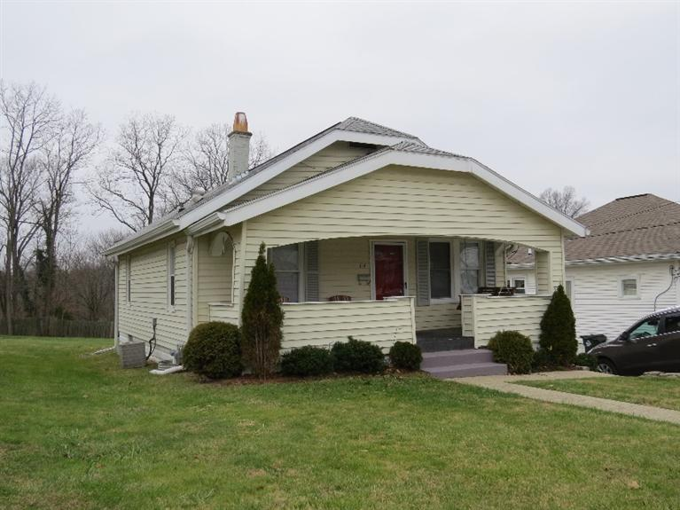 Photo 1 for 114 Park Ave Elsmere, KY 41018