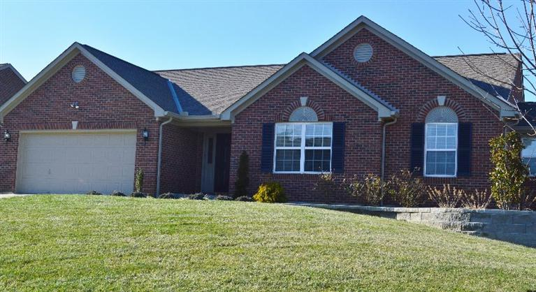 real estate photo 1 for 1118 Pinewood Dr Independence, KY 41051