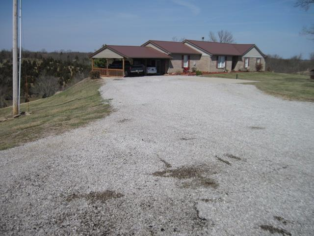 real estate photo 1 for 1200 Stringtown Rd Corinth, KY 41010