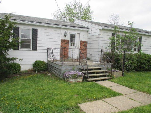 Photo 1 for 51 Apple Dr Independence, KY 41051