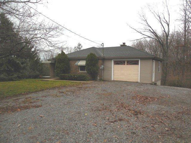 real estate photo 1 for 10549 Pleasant Ridge Rd Alexandria, KY 41001
