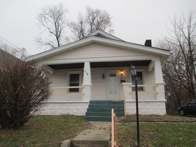 real estate photo 1 for 114 Stevenson Rd Erlanger, KY 41018