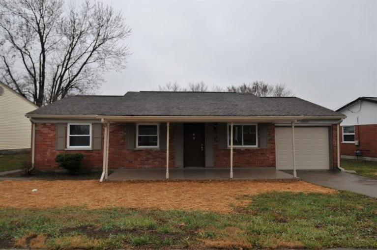 real estate photo 1 for 3727 Autumn Rd Elsmere, KY 41018