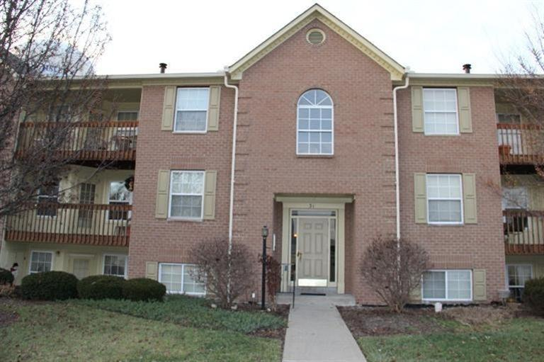 real estate photo 1 for 31 Highland Meadows, 7 Highland Heights, KY 41076