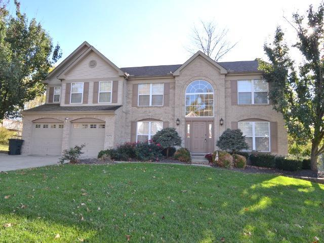 real estate photo 1 for 7070 Glade Ln Florence, KY 41042