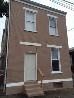 real estate photo 1 for 932 Columbia St Newport, KY 41071