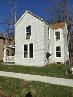 real estate photo 1 for 2710 Rosina Ave Covington, KY 41015