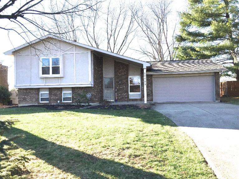 real estate photo 1 for 10053 Indian Hill Dr Union, KY 41091