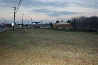 real estate photo 1 for 6430 Taylor Mill Rd Independence, KY 41051