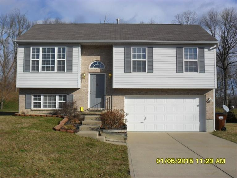 real estate photo 1 for 1404 Shenandoah Ct Independence, KY 41051