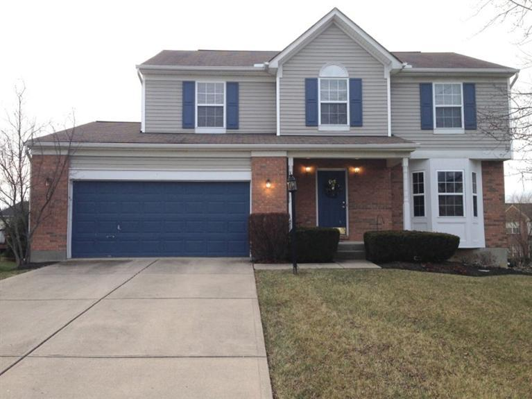 Photo 1 for 947 Surfridge Dr Hebron, KY 41048