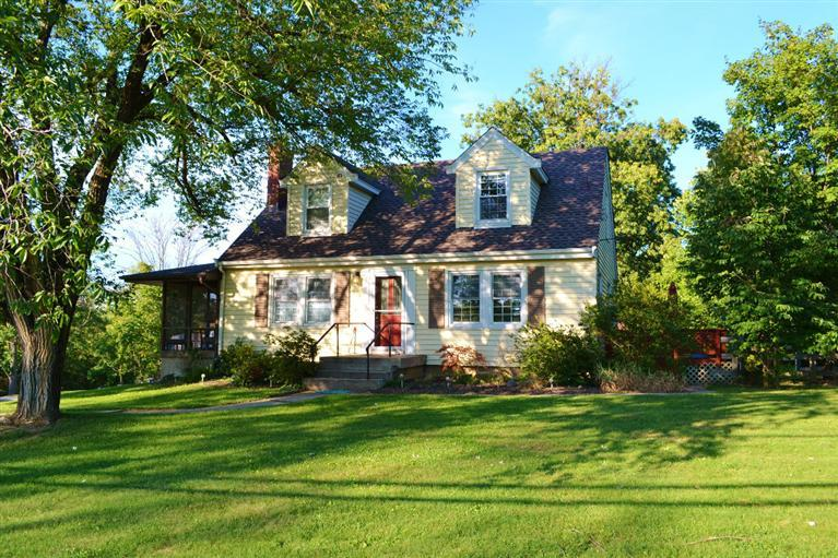 real estate photo 1 for 5268 Taylor Mill Rd Taylor Mill, KY 41015