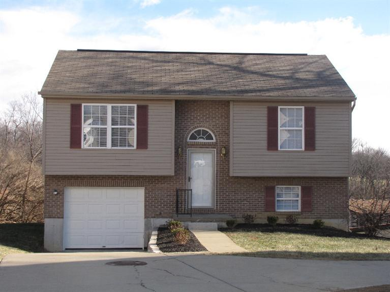 real estate photo 1 for 1997 Carver Ct Independence, KY 41051
