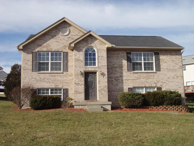 real estate photo 1 for 6570 Watson Ln Florence, KY 41042