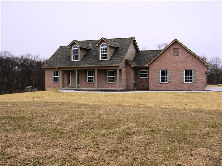 real estate photo 1 for 13547 Green Rd Walton, KY 41094