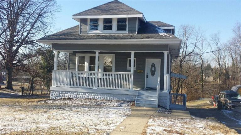 real estate photo 1 for 58 Park Ave Elsmere, KY 41018