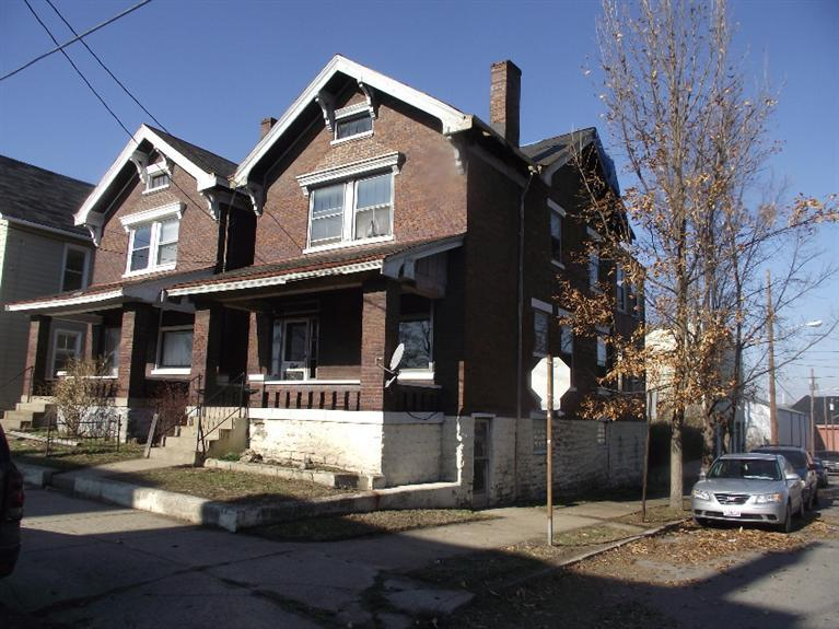 real estate photo 1 for 30 W 15th St Covington, KY 41011