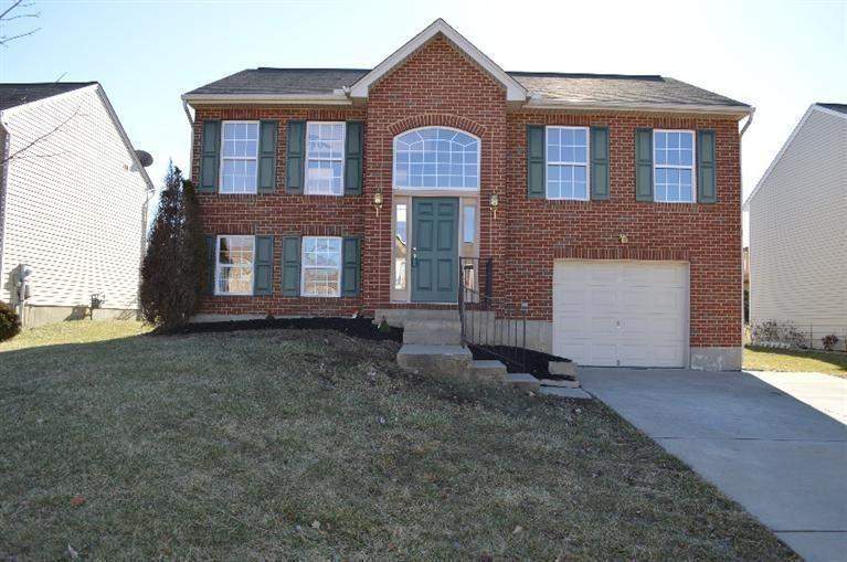 real estate photo 1 for 5 Maisie Ln Florence, KY 41042
