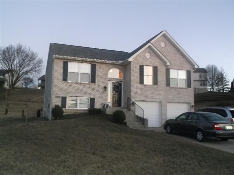 real estate photo 1 for 10327 Cold Harbor Ct Independence, KY 41051