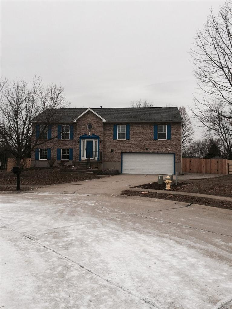 2569 Chateaugay Ct