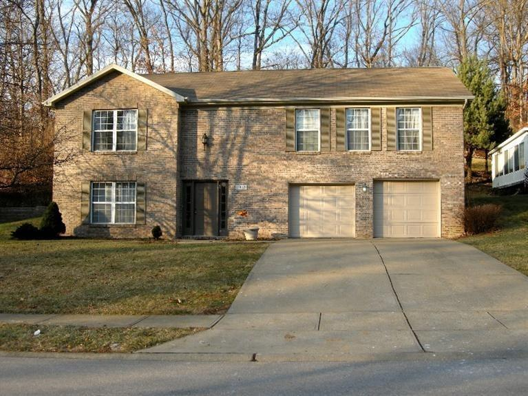 real estate photo 1 for 3162 Taylor Creek Dr Taylor Mill, KY 41015