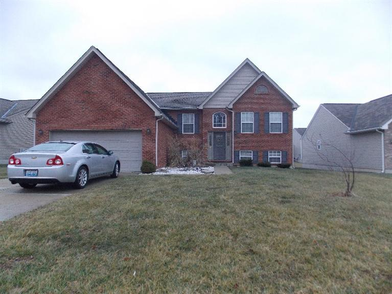 Photo 1 for 3281 Mitchell Ct Burlington, KY 41005