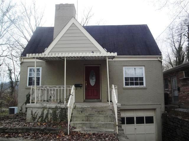 real estate photo 1 for 115 Sunset Pl Taylor Mill, KY 41015