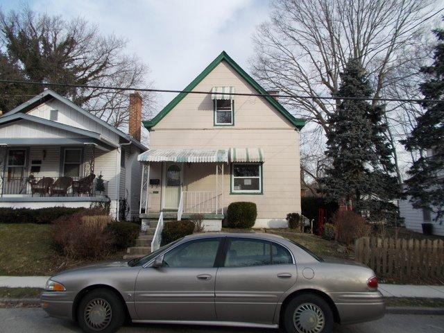 real estate photo 1 for 4316 Vermont Ave Latonia, KY 41015