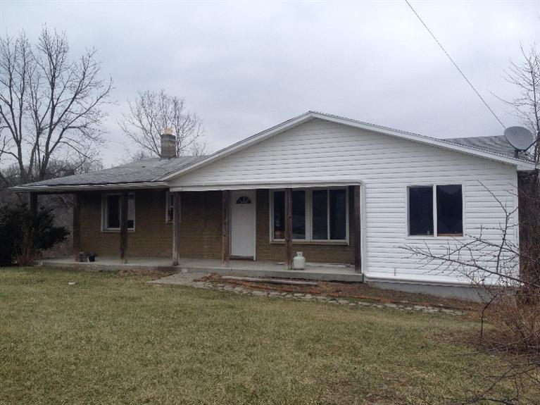 Photo 1 for 12833 Bakerfield Rd Alexandria, KY 41001