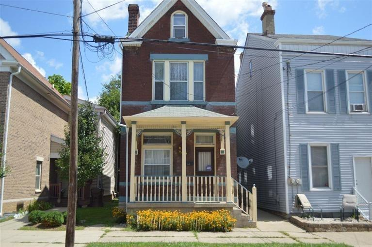 817 Central Ave