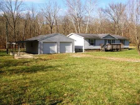 real estate photo 1 for 3323 Hempfling Rd Morningview, KY 41063